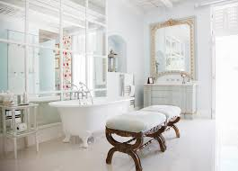 ideas for bathroom wall decor 23 bathroom decorating ideas pictures of bathroom decor and designs