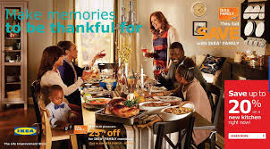 Furniture Sale Thanksgiving Ikea Black Friday 2013 Ad Find The Best Ikea Black Friday Deals