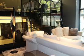 new york home decor stores home furniture stores at home