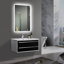 Acrylic Bathroom Mirror 40 Best Ib Mirror Images On Pinterest Bathroom Mirrors