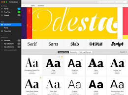 the 25 best free fonts for mac ideas on pinterest fonts for mac