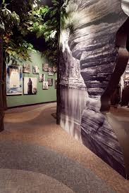 48 best wisconsin dells history our story images on pinterest