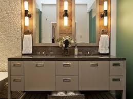 bathroom 44 led bathroom light fixtures warm white light