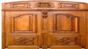 home front door kerala style house front door design youtube