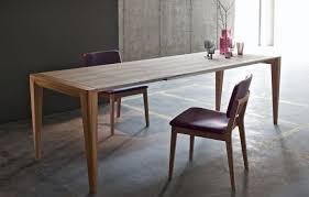 tavoli da design best tavoli cucina design pictures home interior ideas