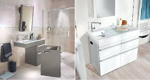 meuble de cuisine dans salle de bain salle de bain avec meuble cuisine salles de bains faire salle de