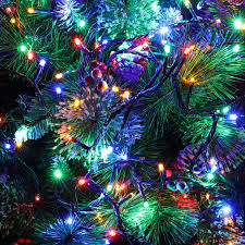 christmas lights u2013 next day delivery christmas lights from