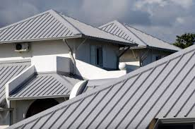 Berridge Metal Roof Colors by Standing Seam Metal Roof Colors Metal Diy Design U0026 Decor