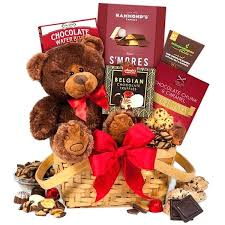 non food gift baskets non food gift baskets food gift baskets send corporate gift