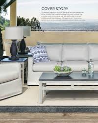 furniture amalfi sofa havertys furniture quality reviews