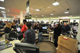 region stores varying hours on thanksgiving here are some of