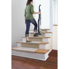 Hoover For Laminate Floor Hoover Corded Cyclonic Stick Vacuum