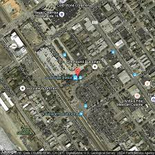 Amtrak Map East Coast by Romantic Hotels In Oceanside California Usa Today