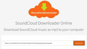 download mp3 soundcloud ios how to download soundcloud music tracks in mac os x ios