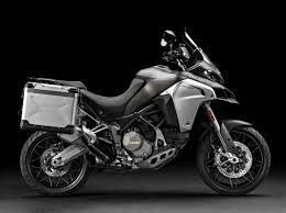 bugatti motorcycle ducati 2016 bikes unveiled autocar india