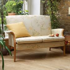 parker knoll froxfield two seater sofa vale furnishers