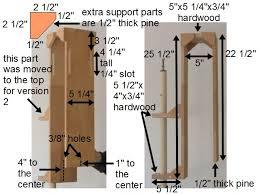 How Does Gravity Light Work Gravity Light Homemade Diy