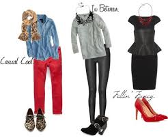 what to wear to thanksgiving dinner 3 easy ideas