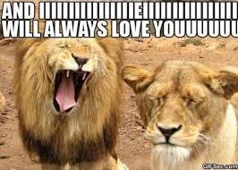 Funny Karaoke Meme - funny pictures about karaoke pictures best of the funny meme