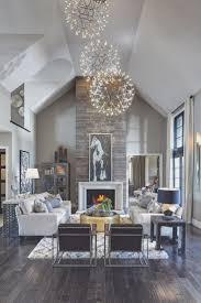 living room awesome contemporary living room interior design