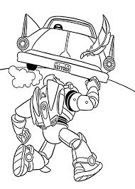 645 cartoons coloring pages images coloring