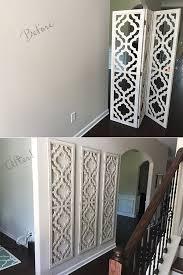 Living Room Decorations Cheap Impressive Decoration Cheap Wall Decorations Wondrous Design 10