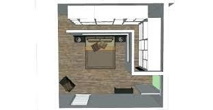 comment faire une cabane dans une chambre cracer une cabane dans une chambre denfant daccoration creer