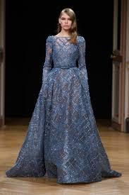 ziad nakad ziad nakad at couture fall 2016 livingly