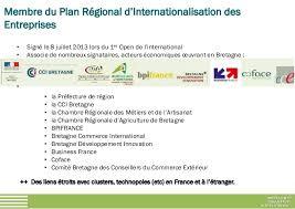 chambre r ionale d agriculture bretagne agriculture en turquie opportunités pour les entreprises bretonnes