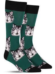 s socks awesome socks for
