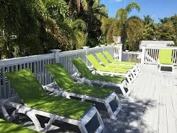 Home Away Key West by Chelsea House Hotel Key West Fl Booking Com