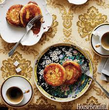 john besh fried chicken john besh stuffed french toast recipe