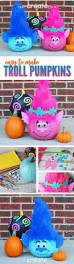 817 best holiday halloween images on pinterest halloween