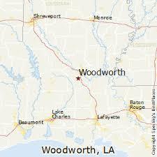 louisiana map fort polk comparison woodworth louisiana fort polk south louisiana