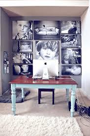 bilderrahmen dekorieren raum dekorieren hip auf wohnzimmer ideen auch 15 kreative zur