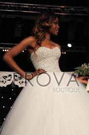 magasin de robe de mari e lyon robe de mariée princesse strass 2016 boutique prova