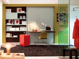 charming modern design ideas of murphy beds with table furniture