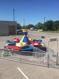 rent carnival spinning mini boats carnival rides carnival ride rentals