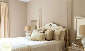 couleur pastel pour chambre chambre couleur pastel deco chambre couleur pastel chambre a coucher