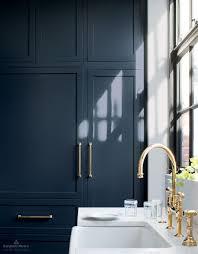 benjamin kitchen cabinet colors 2019 color trends color of the year 2019 metropolitan af 690