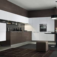 Kitchen Cabinets With Price by Tag For Kitchen Cabinets In Kerala With Price Kitchen Cabinets