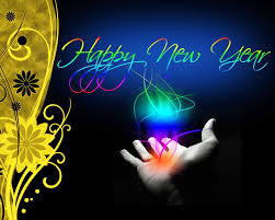 free new year wishes new year