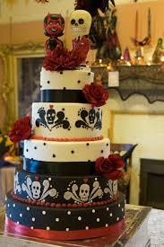 Wedding Halloween Halloween Wedding Sheet Cake Ideas U2013 Fun For Halloween