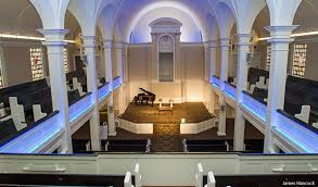 wedding venues in lynchburg va recently renovated property available for weddings receptions