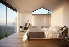 bedroom floor bedroom floor to ceiling windows home on the gower peninsula in