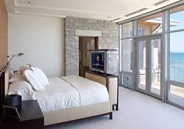 idee deco chambre contemporaine charmant idee deco chambre contemporaine 5 meuble tv chambre deco