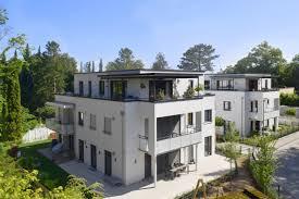 Haus Und Wohnung Kaufen Geba Haus Und Wohnungsbau U2013 Citynahes Wohnen In Augsburg