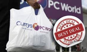 black friday 2017 deals currys reveal major price cuts ahead of
