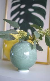 23 best by garmi media images on pinterest plants arredamento
