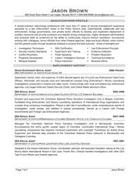 high student resume with no work experience resume examples